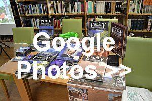 Hódmezővásárhely - Google Photos