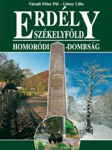 Homoródi-dombság