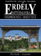 Veszprém felé - Erdély felé