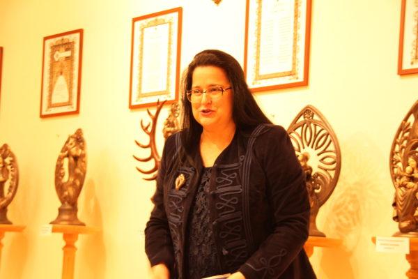 Józsa Judit Galéria