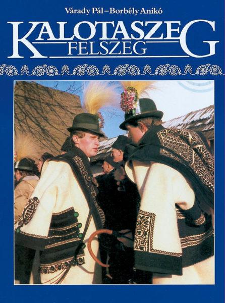1989 - Kalotaszeg - Felszeg_rgb