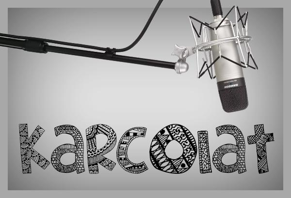 KarcFM Rádió - Karcolat