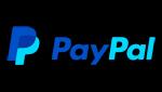 PayPal logó